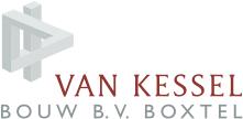 Van Kessel Bouw Boxtel logo